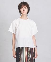 UWSC T恤套衫
