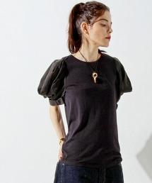 <Clu>短袖T恤