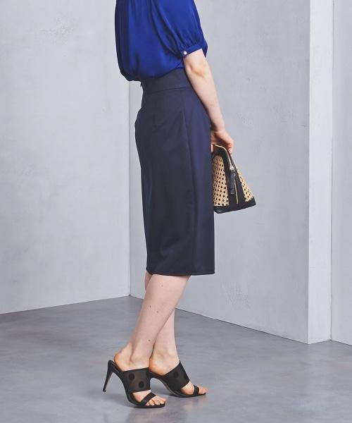 ○UBCS 明車線前蓋式窄裙