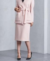UGCB 高腰窄裙