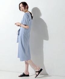 UGMF 前身蝴蝶結洋裝