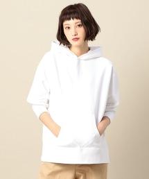 BY TRADITIONAL 大尺碼連帽衫