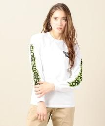 <VOTE MAKE NEW CLOTHES>BEASTIE BOYS 長版T恤衫