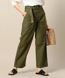 【特別訂製】<GUNG HO>工裝褲