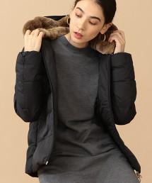 【特別訂製商品】<DUVETICA>∴ROISIN 羽絨外套