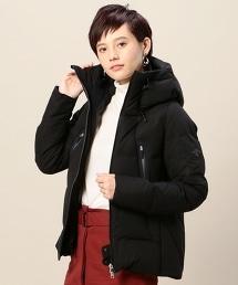 <DESCENTE ALLTERRAIN> MIZUSAWA DOWN MOUNTAINEER/水澤羽絨登山服