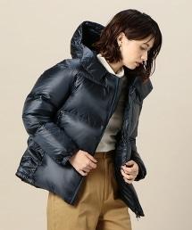 【特別訂製】<DESCENTE PAUSE>羽絨夾克