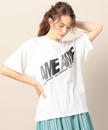 <Americana>new americana T恤