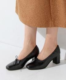 ◇UGMM 芭蕾包鞋 65