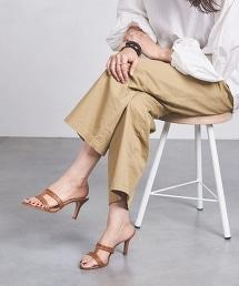 <PELLICO> SAMI CF 涼鞋