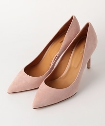 <PIPPICHIC> 壓線包鞋