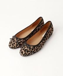 ○UBBT 芭蕾舞鞋