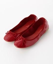 ○UBBT 尖頭芭蕾舞鞋