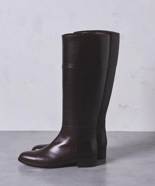 UBSC 長靴