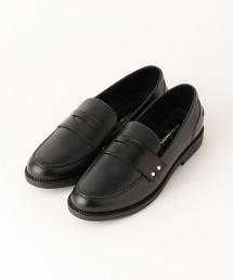 UWSC 雨鞋樂福鞋