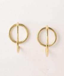 <SOKO>DASH 耳環