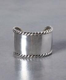 <PHILIPPE AUDIBERT>斜紋 RIGID 手環