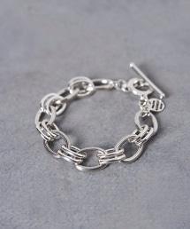 <PHILIPPE AUDIBERT>BYRON 鎖鏈手環