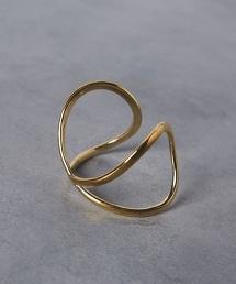 <SOKO>INFINITY 手環