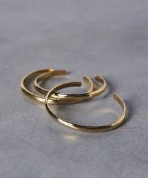 <SOKO>RND STACK 手環