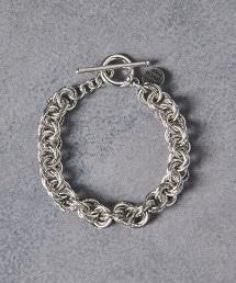 <PHILIPPE AUDIBERT>BR2058 手環