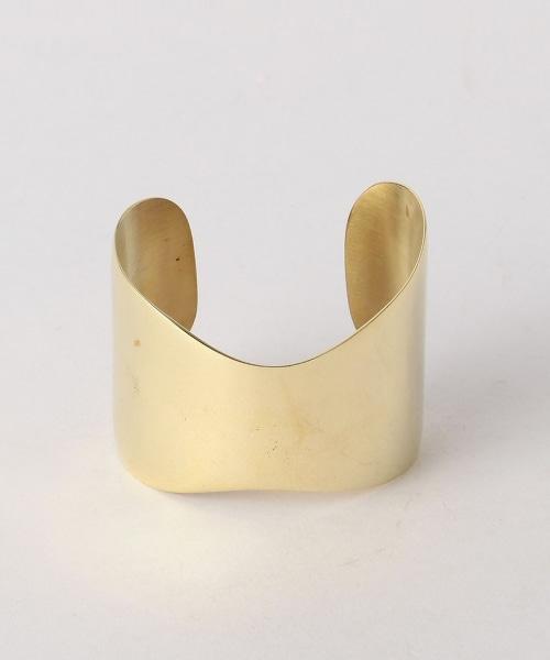 <SOKO>FLEXCUFF手環