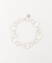 <AURORA GRAN>圓環手鏈&腳鏈