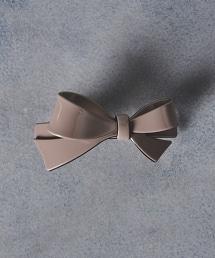 UPCS 蝴蝶結髮夾