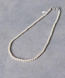 UBCB 仿珍珠 項鍊