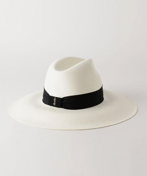 <Borsalino>PANAMA FINE 巴拿馬帽■■■