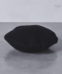 <KIJIMA TAKAYUKI>雙面 貝雷帽