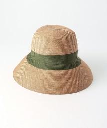 ○UWBT 抗UV雙色遮陽紙帽(Paper Hat)