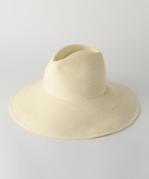 UWMF 抗UV帥氣寬檐帽