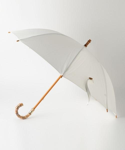 UBBT 短款晴雨傘