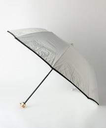 UBBT 迷你折疊晴雨傘