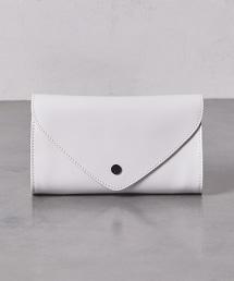 UWSC 腰包 包包