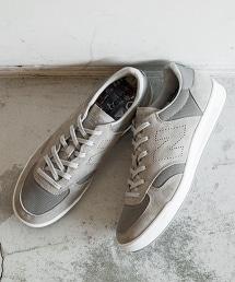 【特別訂製】<New Balance>∴ CRT300 UY/運動鞋