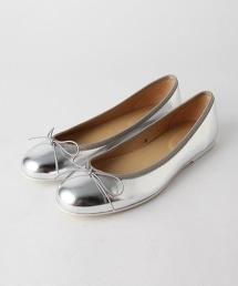BY 漆皮芭蕾舞鞋2