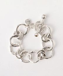 【特別訂製】<VELATTI>圓環手環