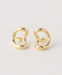 BY 金屬造型耳環