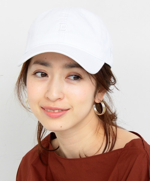【特別訂製】<NEW ERA>∴930 CAP棒球帽