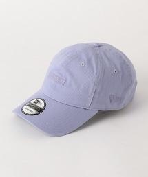 【特別訂製】<NEW ERA>920 LOGO棉質棒球帽