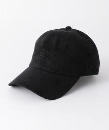 【特別訂製商品】<NEW ERA>920 仿麂皮棒球帽
