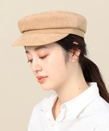 【定製】<RACAL>海軍帽 2