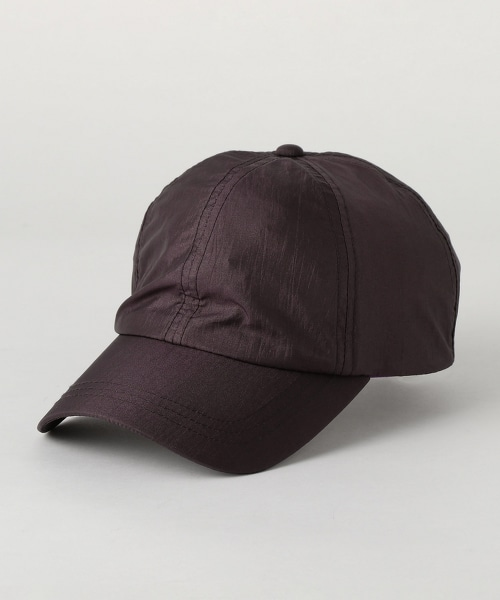 BY 尼龍棒球帽 2 (可手洗)