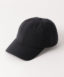 BY 尼龍棒球帽