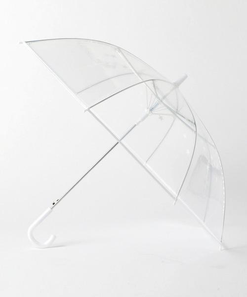 BY 聚氯乙烯 星型 雨傘