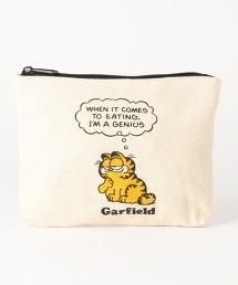 【訂製】<Garfield>主題錢包