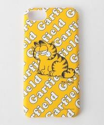【定製】<Garfield>IPHONE7手機殼