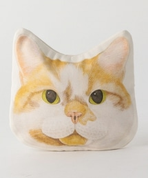 <Cat's ISSUE>化妝包/DONKO Ψ